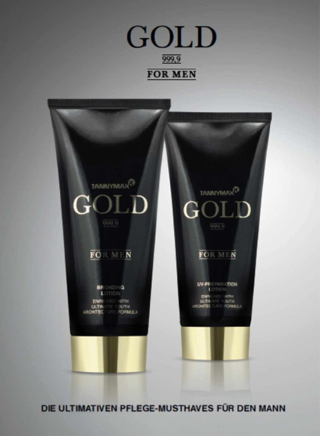 Tannymaxx Gold For Men2